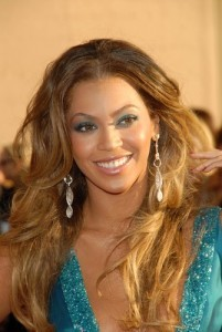 GMA: Beyonce's Miss a Meal Campaign & Hugh Jackman Stalker In Custody