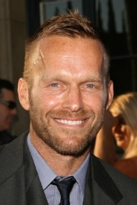 "Today Show: Bob Harper ""Jumpstart To Skinny"" Low Calorie 40/40/20 Diet"