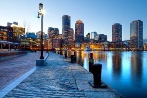 Good Morning America: Recovering From the Boston Marathon Bombings