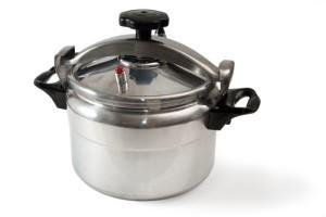 Today Show: Pressure Cooker Bomb & Harris Rosen Tangelo Park Donation