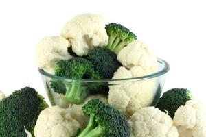 The Chew: Curtis Stone's Roasted Cauliflower Broccoli Pasta Recipe