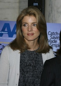 Kelly & Michael: Caroline Kennedy 'Poems To Learn By Heart' Review