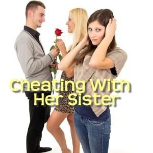 Steve Wilkos: Fiancé Abuses Cousin & Boyfriend Cheats With GF's Sister