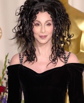 Ellen: Dear Mom, Love Cher Review & Long Island Medium Theresa Caputo