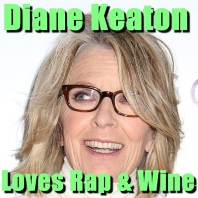 Ellen: Diane Keaton Gets Tipsy on Ellen & Bon Jovi Celebrates 30 Years