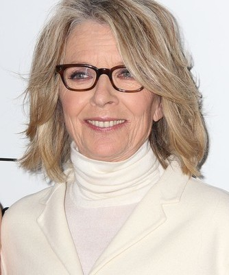 Kelly & Michael: Diane Keaton 'And So It Goes'