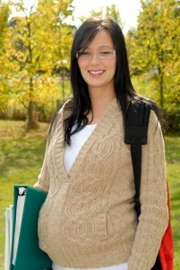 The Doctors: Scare Tactics Lower Teen Pregnant Rate & Dangerous Meds