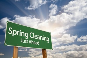 Dr Oz: Method Dish Soap Spring Cleaning & All-Purpose Cleaner Recipe