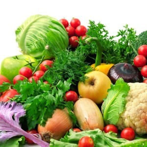 Dr Oz: Vegetable Powder Boosts Energy & Vegetable Powder Soup Recipe