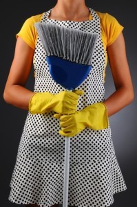 Dr Phil: Finding Your Love Language & Measuring Love In Housework