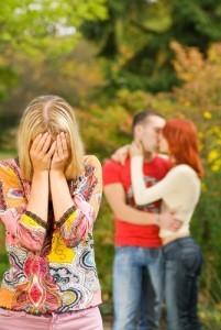 Dr Phil: Dawn's Marriage Meltdown & Having Kids Call James' Mistresses