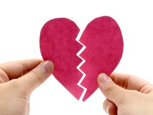 Dr Phil: Repairing Broken Family Of Ten Kids & Scott & Melinda Divorce