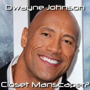 Kelly & Michael: Does Dwayne Johnson Manscape & Up Talkers Vs Posers