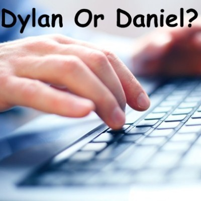Dr Phil: Who Is Dylan the Catfish & Is Victoria Stalking Daniel Online