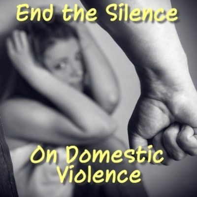 Dr Phil Helps Julia & Danny End the Silence on Domestic Violence