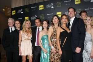 GMA: Mary Tyler Moore Show Reunion & General Hospital 50th Anniversary