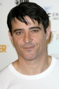 The Chew: Goran Visnjic Red Widow & Time Saving Suppers