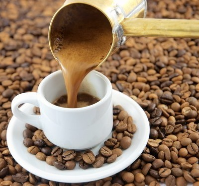 Dr Oz: Coffee Enema Natural Alternatives, Dehydration & Sepsis Risk