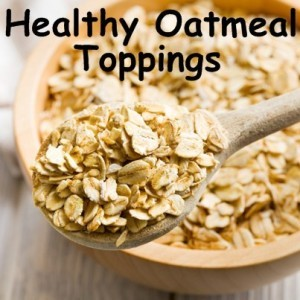 The Drs: Dr. Travis Shape House Sweat Lodge & Healthy Oatmeal Benefits