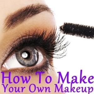 The Doctors April 25: Natural DIY Makeup Tips & Beauty On A Budget