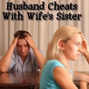 Springer: Boyfriend Cheats with Co-Worker & Solomon's Family Affair