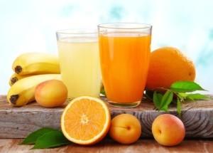 The Doctors: 14-Year-Old Hamburger & Bacteria In Unpasteurized Juice