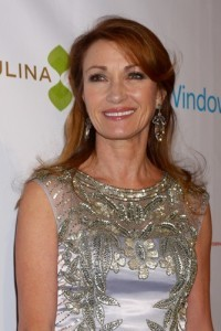 The View: Jane Seymour Open Hearts Foundation & Lovestruck Musical