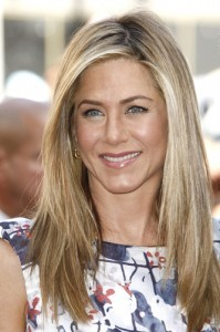 Ellen: Jennifer Aniston Fails at Scaring Ellen & The Sapphires Review