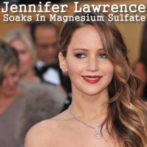 The Drs: Dr Ordon's Two Dollar Twofer & Jennifer Lawrence Beauty Tip