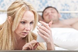 Jerry Springer: Tamara the Angry Mom & Brandi's Revenge On Co-Worker
