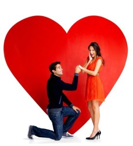 Jerry Springer: Katelyn's Dream Girl Search & CJ's Unique Proposal