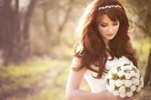 Jerry Springer: Runaway Bride, Cheating Grooms & Wedding Cake Disaster