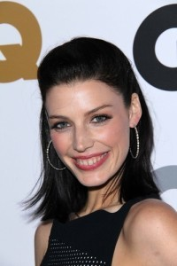 The View: Jessica Paré Mad Men Season 6 & Lil Bub Osteopetrosis