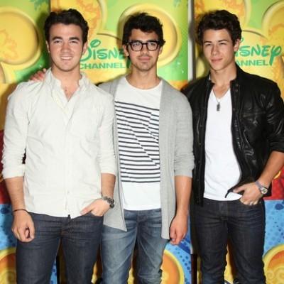 Kelly & Michael: Nick Jonas 'Kingdom'