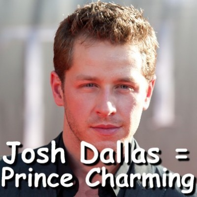 Rachael Ray: Josh Dallas Once Upon a Time & Lori Allen Wedding Dress