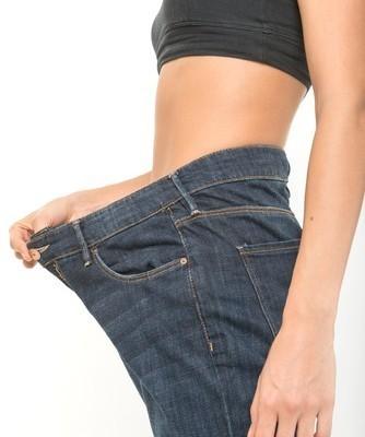 Kathie Lee & Hoda Joy Fit Club: Candice Williams Loses 280 Pounds