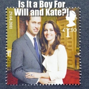 GMA: Kate Middleton Having a Boy? & Rocky the Musical Broadway 2014