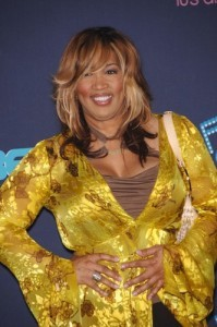 Wendy Williams: Kym Whitley Hot Topics & Lloyd Boston Spring Must-Have