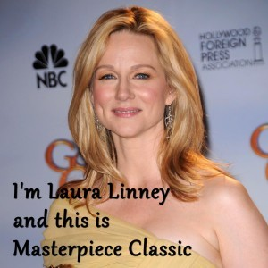 Kelly & Michael: Laura Linney The Big C & Michael Buble Beautiful Day