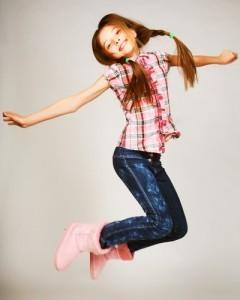 Dr Phil: Susie Mains & Lindsay Stewart Talent Agent Child Star Advice