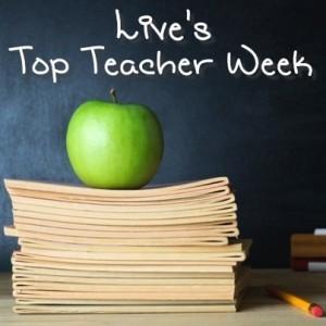 Kelly & Michael: Top Teacher Week & Emeli Sande Breaks Beatles Record