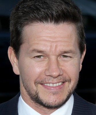 GMA: Mark Wahlberg Pain & Gain Review & Movie Is Based On True Story