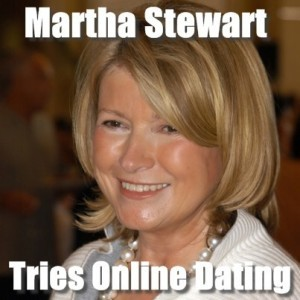 Today Show Martha Stewart Dating & President Obama As Daniel Day-Lewis