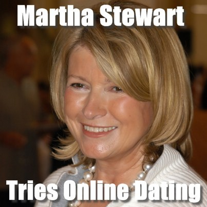 Who is Martha Stewart Dating? | Relationships Boyfriend ...