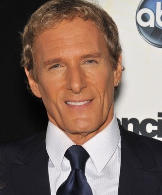 The Talk: Michael Bolton Ain't No Mountain High Enough & Hitsville USA