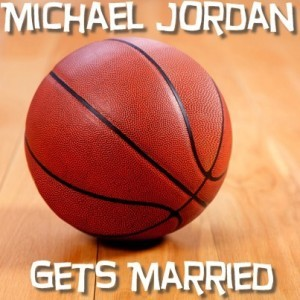 Kelly & Michael: 'The Great Gatsby' Review & Michael Jordan Married