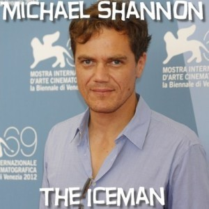 Kelly & Michael: The Iceman Review & NBA Star Jason Collins Comes Out