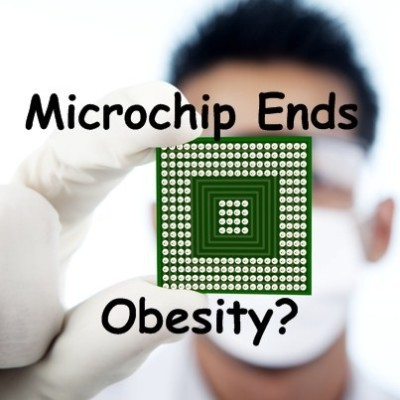 The Doctors: Morning After Pill On the Shelf & Microchip Ends Obesity?