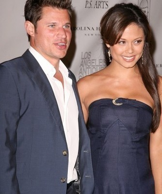 Kelly & Michael April 17:Nick Lachey A Father's Lullaby & Brad Garrett