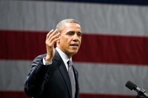 Today Show: Obama New Gun Legislation & is North Korea a Threat to US?